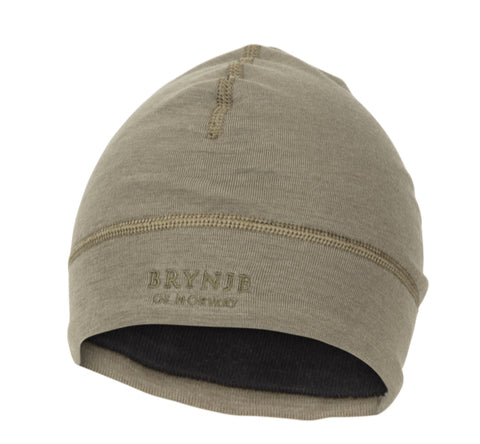 Brynje Arctic light hat