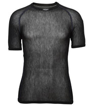 Brynje Wool Thermo light T-shirt