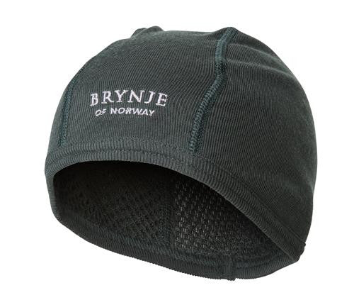 Brynje Super Thermo Helmet hat