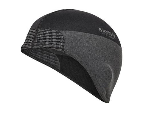 Brynje Sprint seamless hat