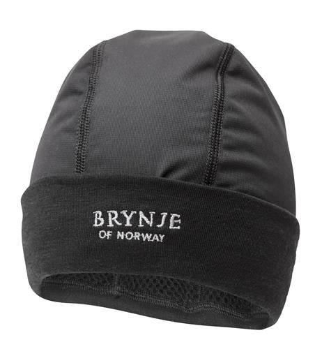 Brynje Arctic Windstopper Hat