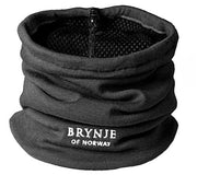 Brynje Arctic Neck warmer