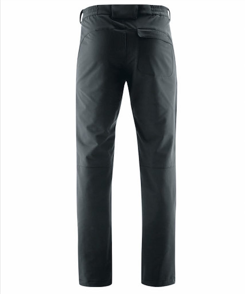 Maier Sport Hermann Soft Shell Trouser