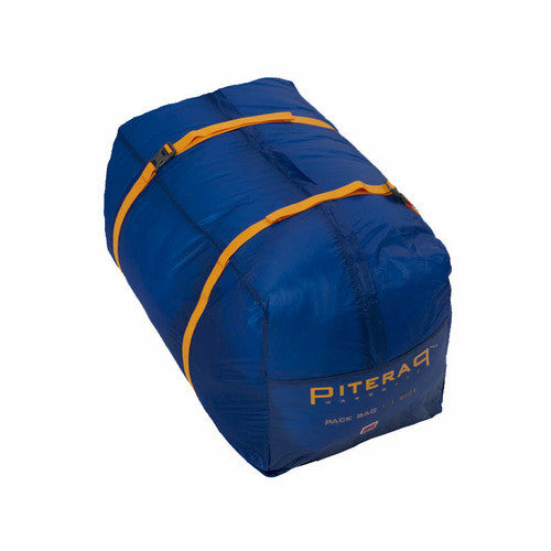 Piteraq Pack 1/2 Pulka Bag HD