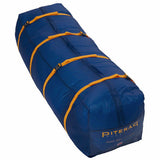 Piteraq Pack Pulka Bag