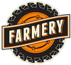 Farmery Estate Brewing Company Inc.