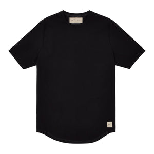 Brookfield Slim Fit T-Shirt Black