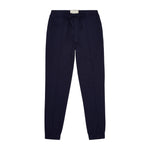 Navy Brookfield Pant