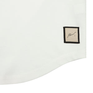 Prévu Beverly T-Shirt White