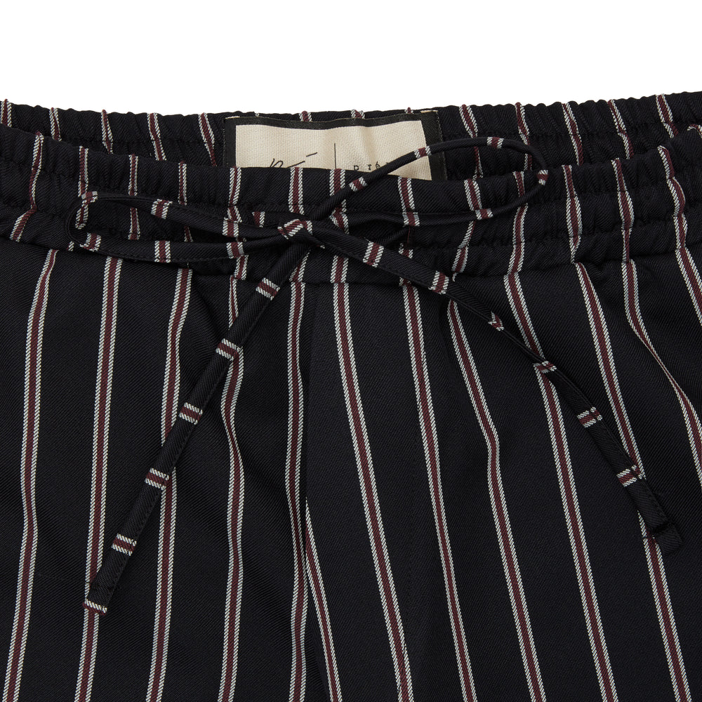 Hanover Square Twin Set Trouser