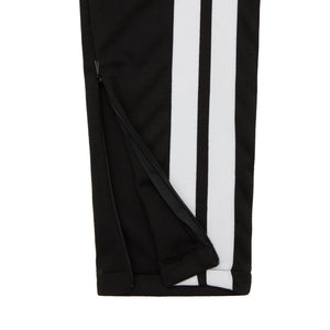 Arthur Avenue Pant Black