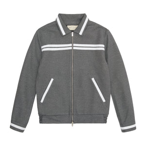 Vermont II Twin Set (Jacket)
