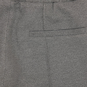 Vermont II Twin Set Trouser
