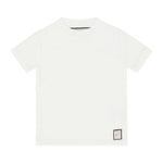 Kids Cream Cruise T-shirt - P r é v u . S t u d i o .