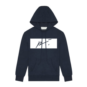 Core Hood Box Logo