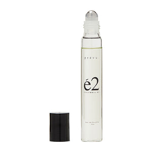 Load image into Gallery viewer, Columbia Road Eau De Toilette 20ml - P r é v u . S t u d i o .