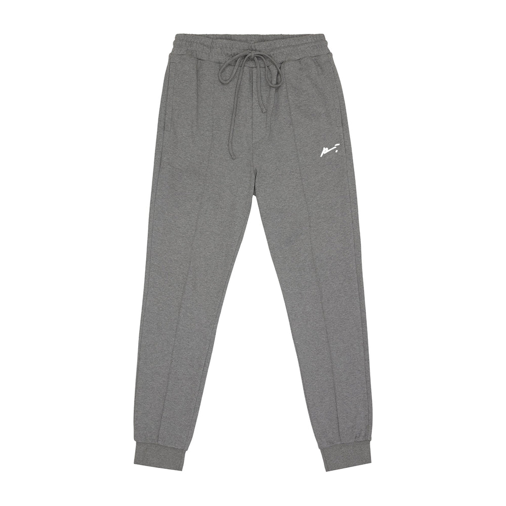 Load image into Gallery viewer, Core Cotton Pant Sig P - P r é v u . S t u d i o .