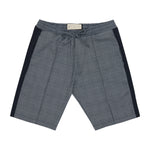 Orchard Street Navy (Shorts)