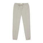 Stone Vinci Slim Fit Trousers