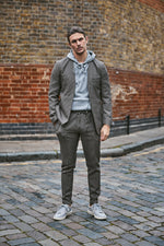 Liberty {Track} Suit Trouser - Pre Order