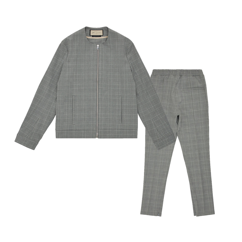 Harbour Jacket & Trouser Twinset