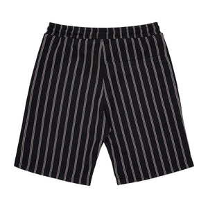 Carlo Stripe Short