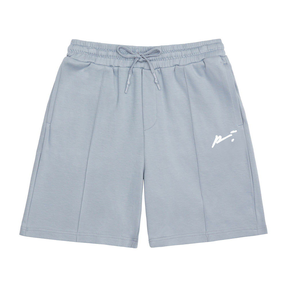 Core Cotton Short Sig P