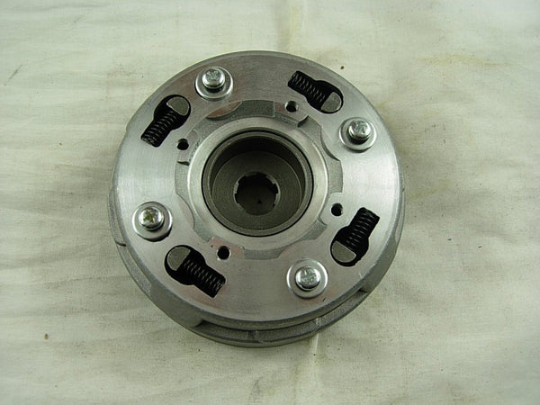 125cc Clutch - TaoTao Parts Direct