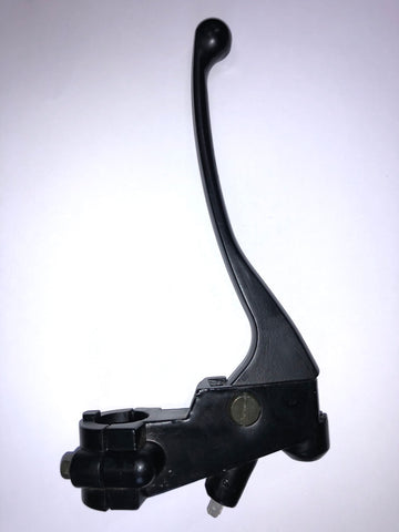 Hawk250 Clutch Lever Assembly