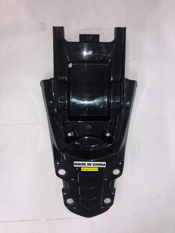 Hawk250 Rear Body Panel