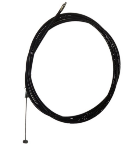 GK110 Throttle Cable