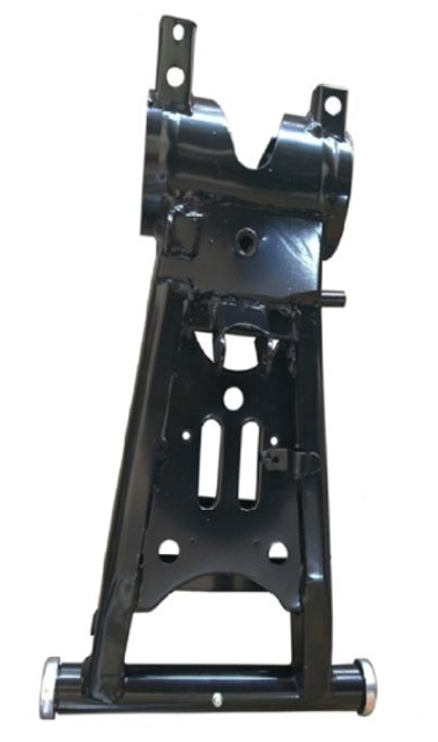 Raptor200 Swing Arm