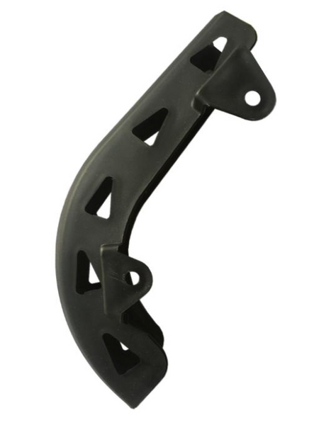 ATV Chain Cover