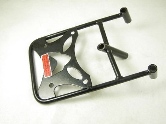 ATM50A1 Rear Luggage Rack - TaoTao Parts Direct