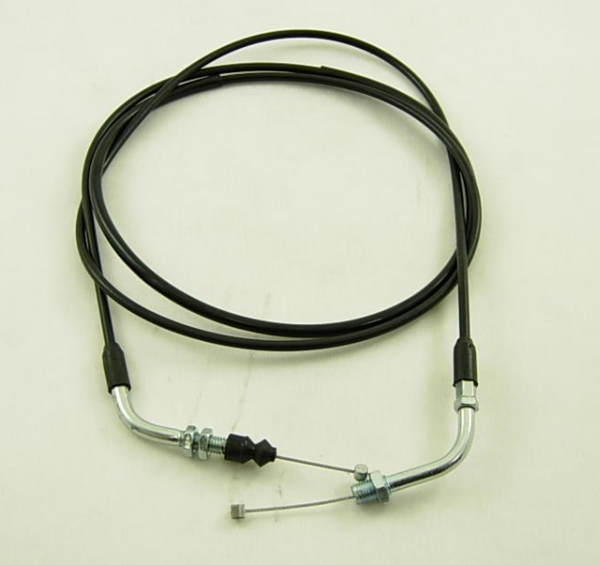 Scooter Throttle cable - TaoTao Parts Direct