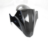 Thunder50 Front Fender - TaoTao Parts Direct