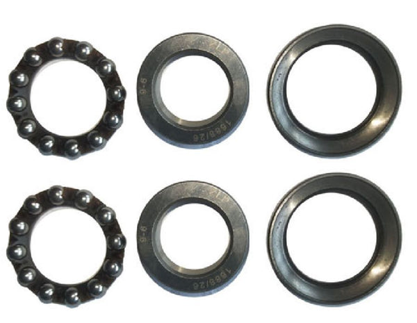 TBR7 Steering Bearings - TaoTaoPartsDirect.com