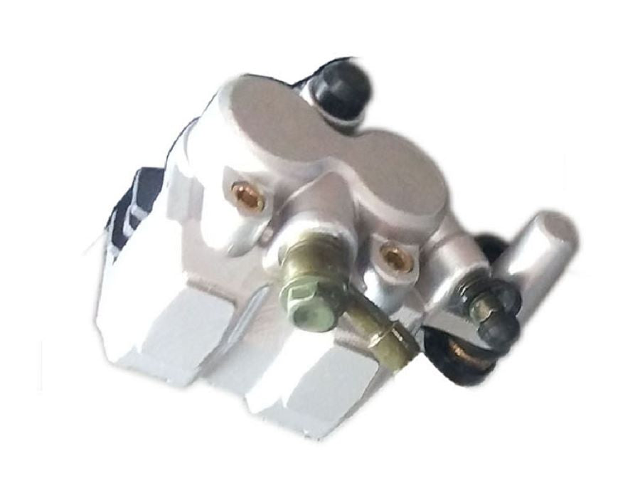 TBR7 Front Brake Caliper - TaoTaoPartsDirect.com
