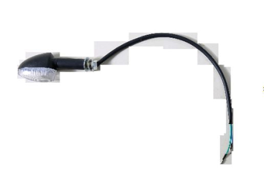 TBR7 Rear Turn Signal - TaoTaoPartsDirect.com