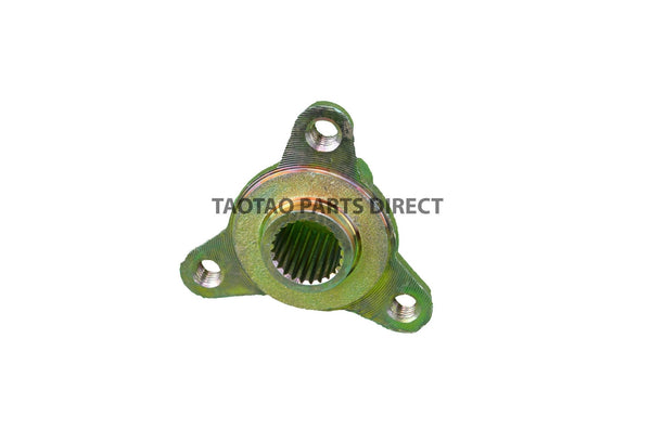 110-125 Rear Axle Hub - TaoTao Parts Direct