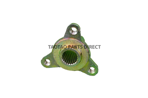 TaoTao Parts Direct | OEM Replacement Parts for TaoTao ATV's, Mopeds on atv battery, atv turn signals, atv ignition coil,