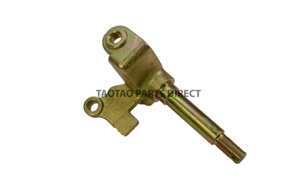 110/125cc Right Spindle - TaoTaoPartsDirect.com