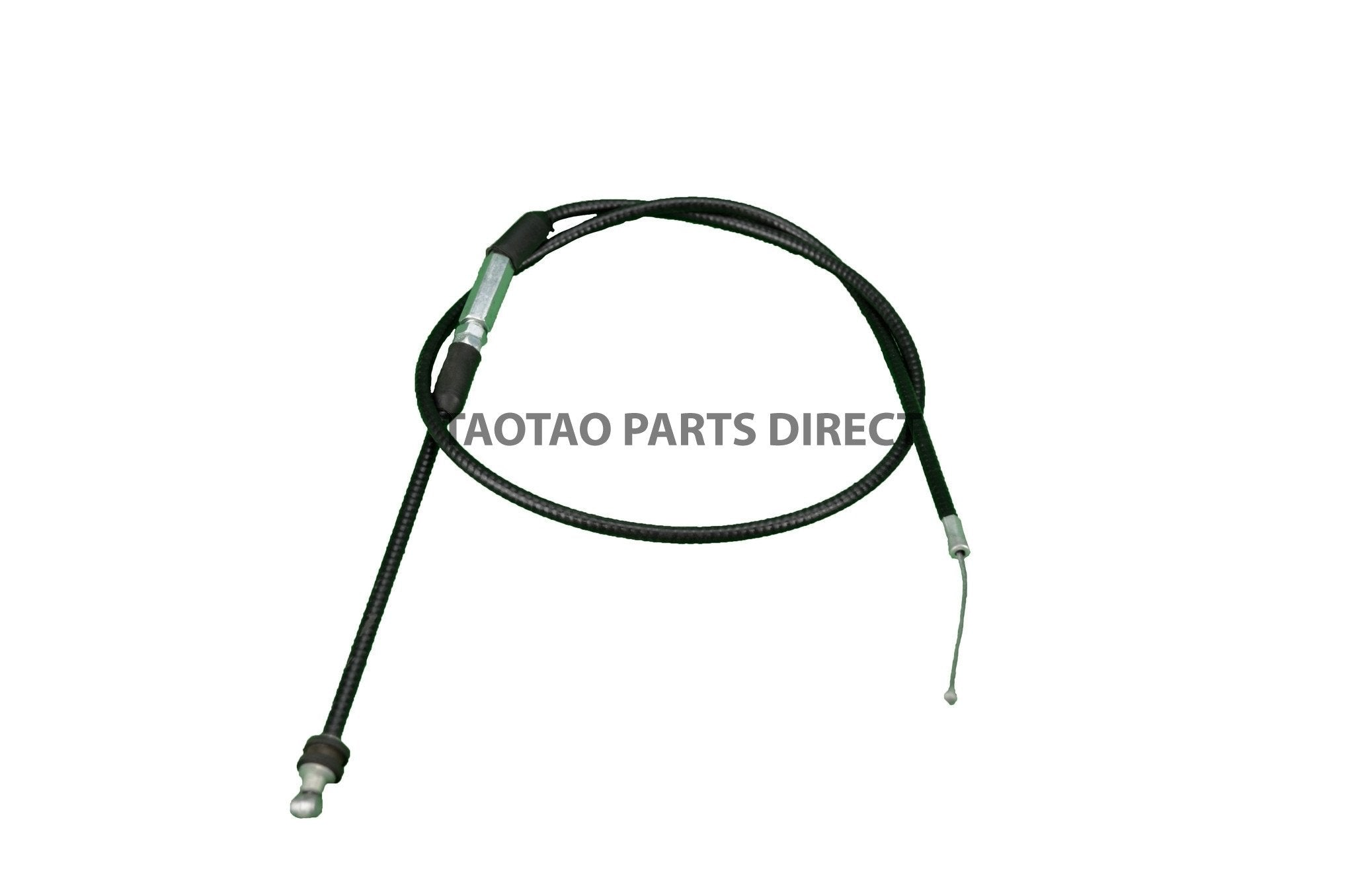 110-125cc Throttle Cable - TaoTao Parts Direct