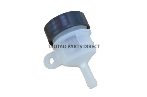 110cc-150cc Brake Reservoir