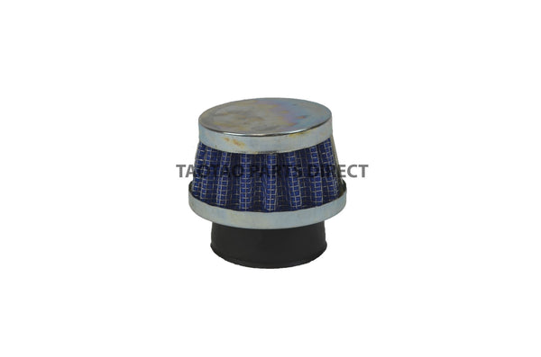 110cc Air Filter - TaoTaoPartsDirect.com