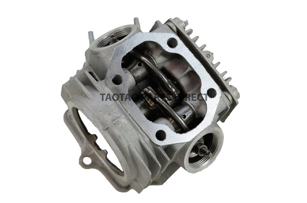110cc Cylinder Head - TaoTao Parts Direct