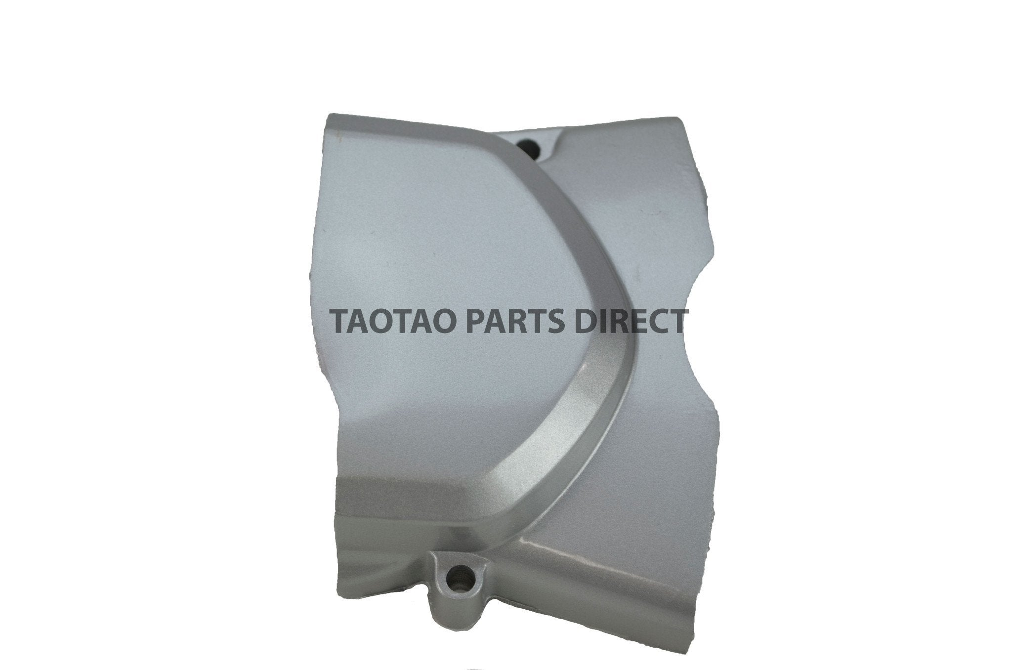 110cc Engine Chain Cover - TaoTao Parts Direct