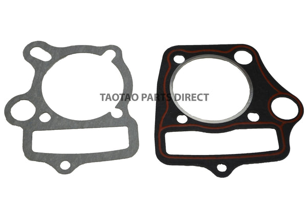110cc Head Gasket Set - TaoTaoPartsDirect.com