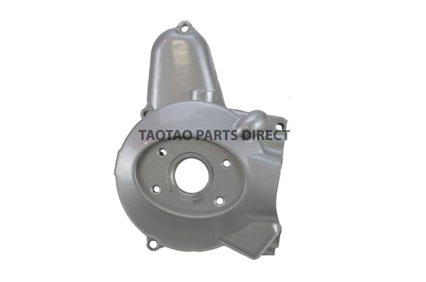 110cc Stator Magneto Cover - TaoTao Parts Direct