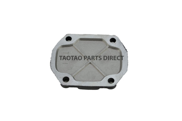 125cc Rocker Arm Cover - TaoTaoPartsDirect.com